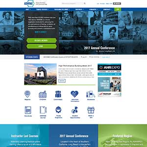 ASHRAE Redesign Full PSD home